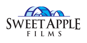 Sweet Apple Films